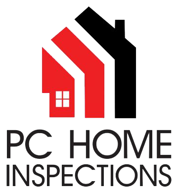 Pc Home Inspections